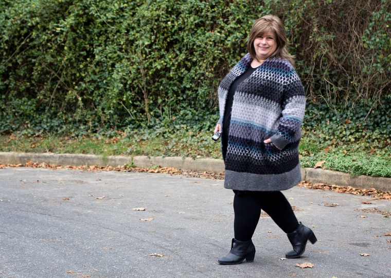 fashion schlub bettye rainwater plus size fashion blogger 12.08.17 3 resized