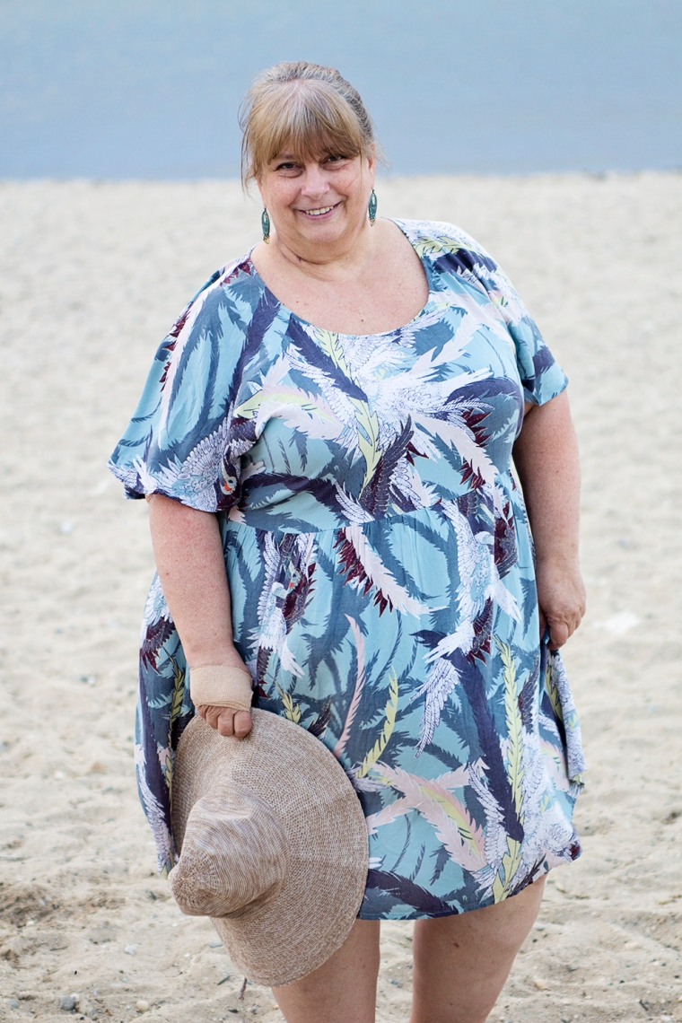 fashion schlub bettye rainwater plus size over 50 blogger 7.10.17 1 resized