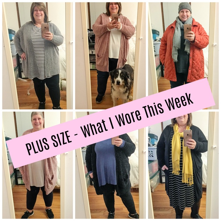 what i wore this week 1.19.18 thumbnail