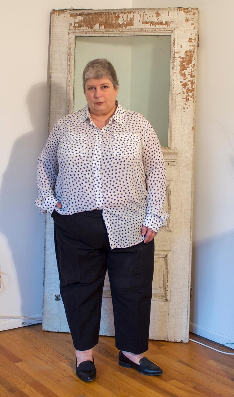 plus size, fashion schlub, target, who what wear, old navy, old navy style, harper