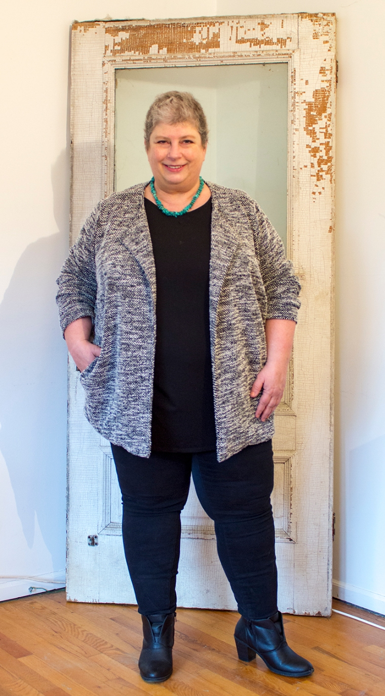 fashion schlub bettye rainwater long island plus sized fashion blogger 2.28.18 6 resized