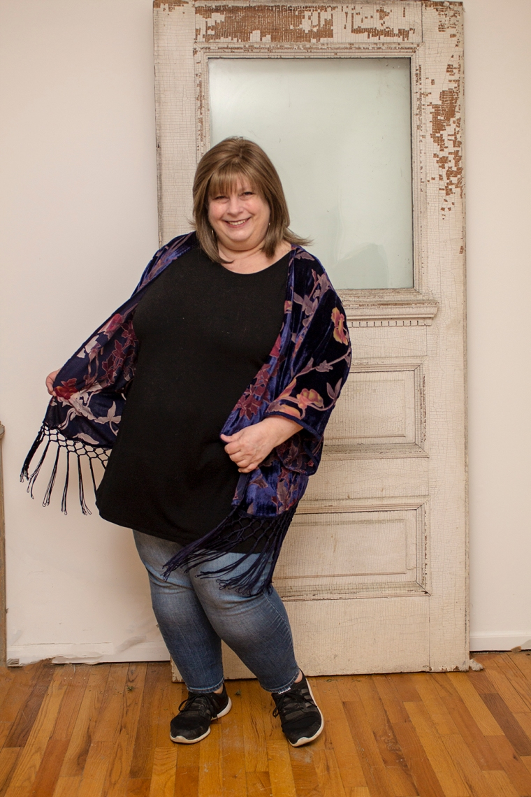 fashion schlub bettye rainwater plus size over 50style long island blogger 1.29.18 1 resized