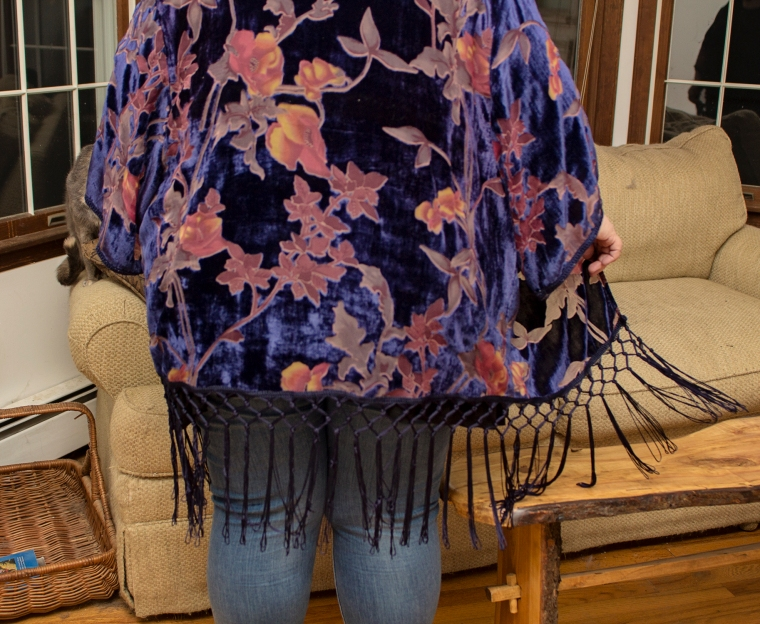 fashion schlub bettye rainwater plus size over 50style long island blogger 1.29.18 7 resized