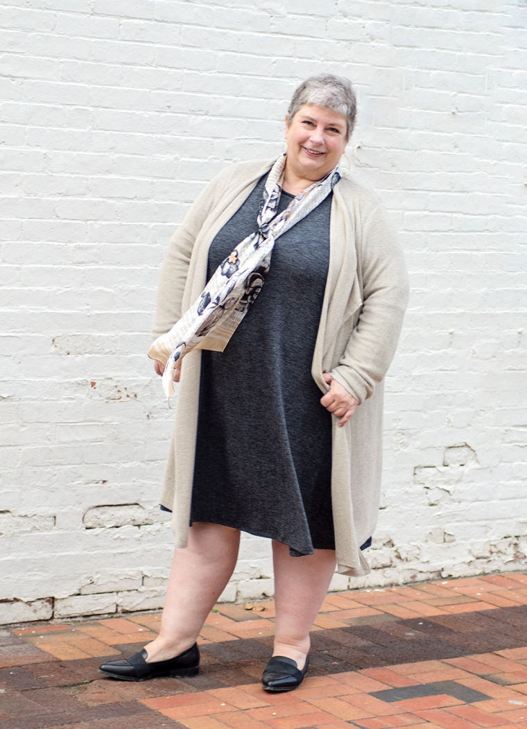 fashion schlub bettte rainwater plus size long island fashion blogger 3.7.18 2 resized