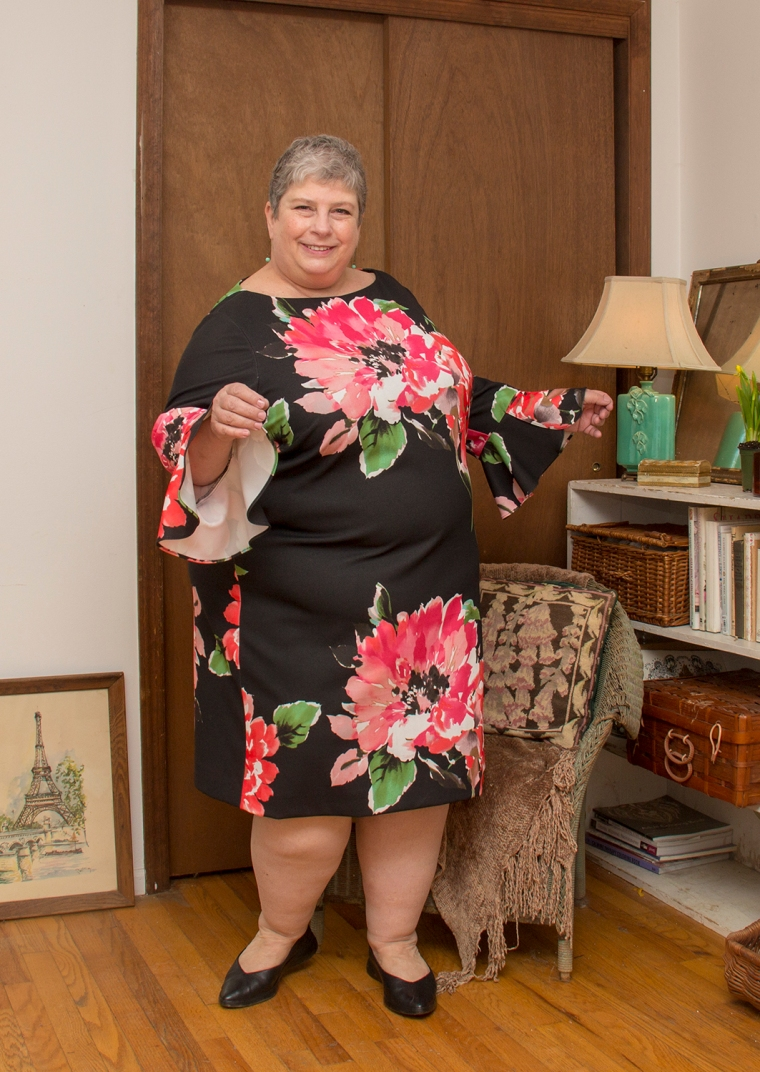 fashion schlub bettye rainwater long island plus size fashion blogger 3.12.18 7 resized