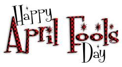 aprilfools-happyday