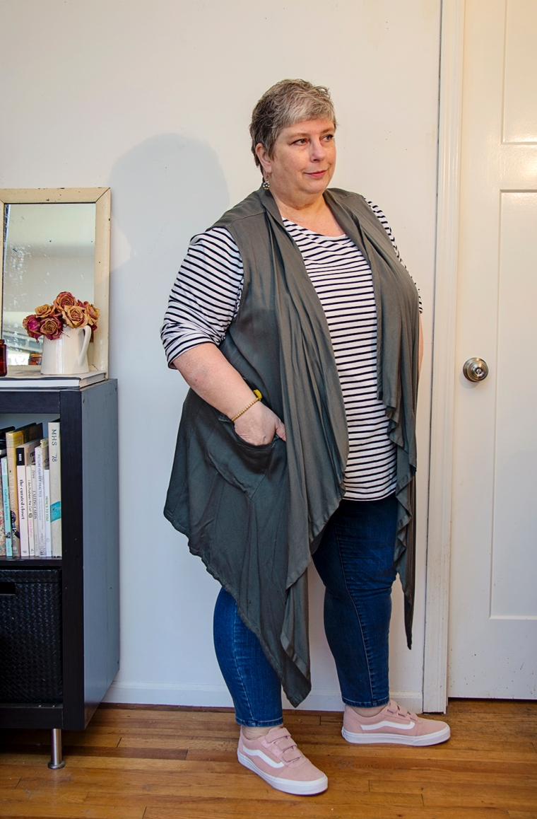 fashion schlub bettye rainwater long island plus size fashion blog blogger 4.5.18 2 resized