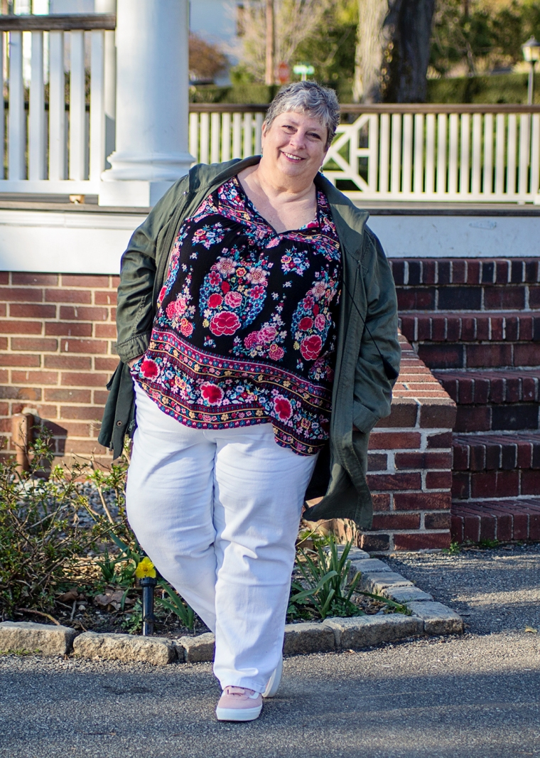 fashion schlub bettye rainwater plus size fashion blogger 4.23.18 3 resized