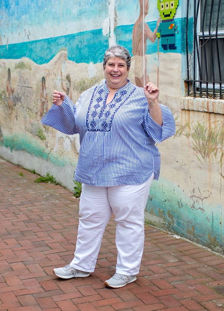 fashion schlub bettye rainwater long island plus size fashion blogger 4.30.18 3 resized