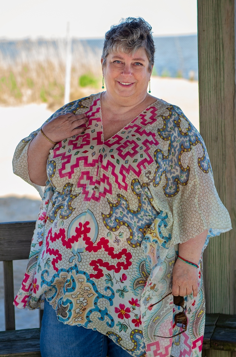 fashion schlub bettye rainwater long island plus size fashion blogger 5.22.18 1 resized