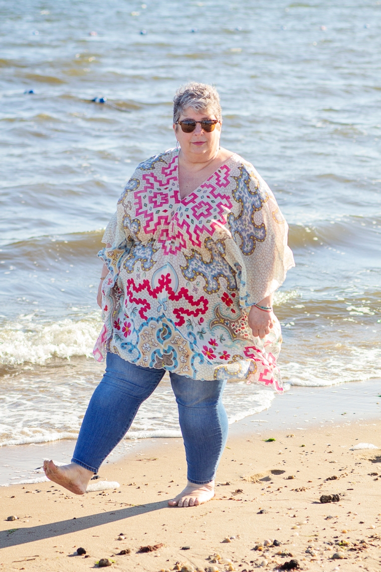fashion schlub bettye rainwater long island plus size fashion blogger 5.22.18 3 resized