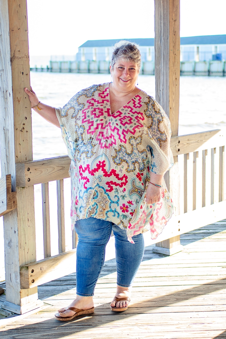 fashion schlub bettye rainwater long island plus size fashion blogger 5.22.18 6 resized