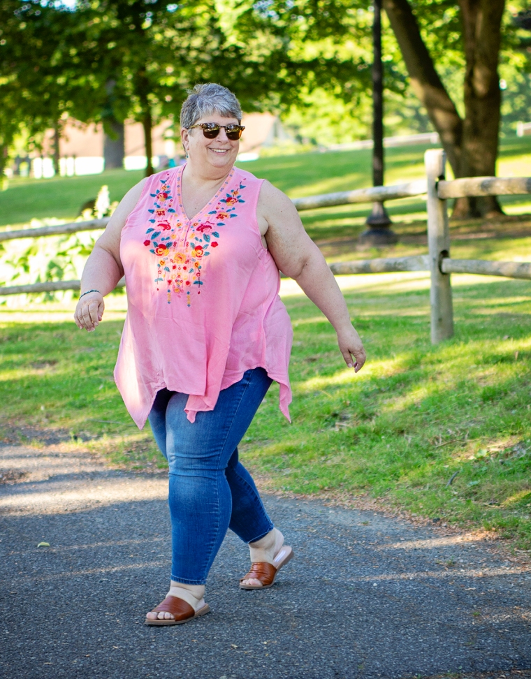 fashion schlub bettye rainwater long island plus size fashion blogger 6.19.18 3 resized