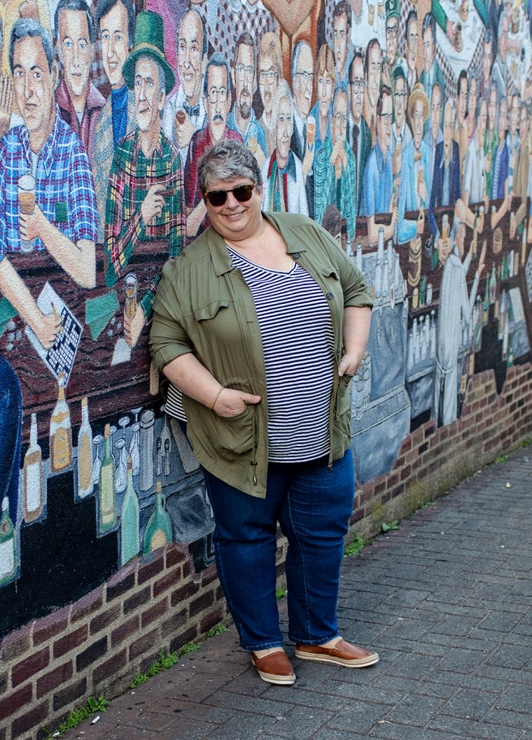 fashion schlub bettye rainwater long island plus size fashion blogger 6.4.18 1 resized
