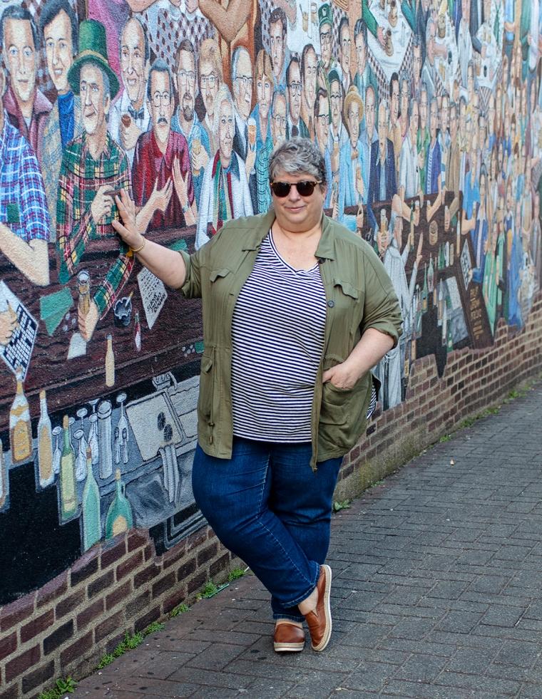fashion schlub bettye rainwater long island plus size fashion blogger 6.4.18 2 resized