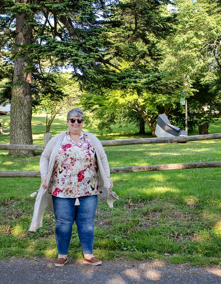 fashion schlub bettye rainwater long island plus size fashion blogger photographer 6.12.18 1 resized