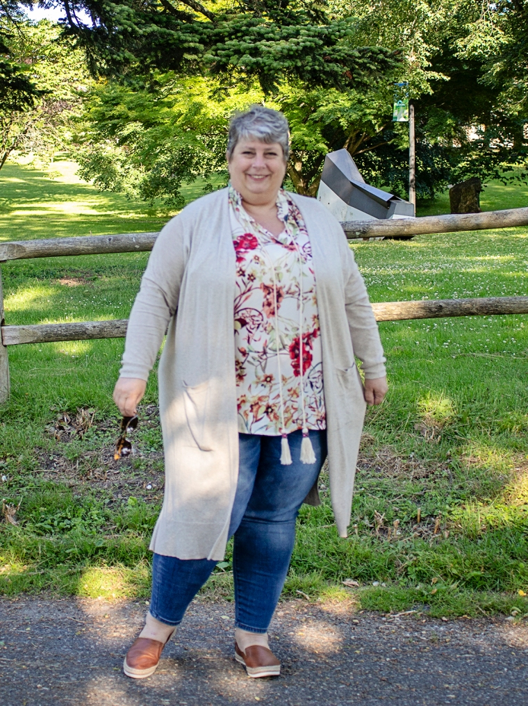 fashion schlub bettye rainwater long island plus size fashion blogger photographer 6.12.18 2 resized