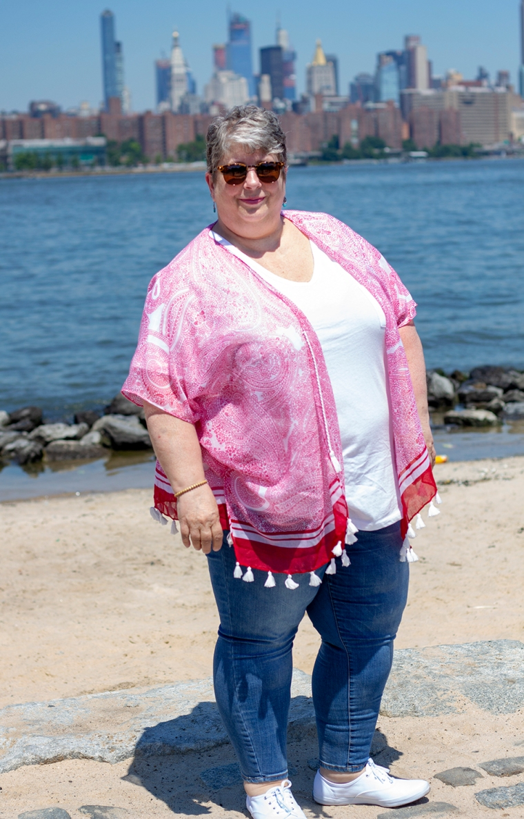 fashion schlub bettye rainwater long island plus size fashion blogger 6.30.18 3 resized
