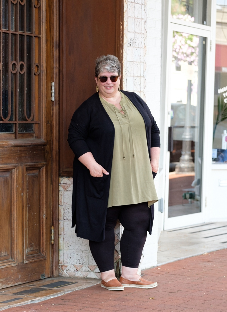 fashion schlub bettye rainwater long island plus size fashion blogger 7.25.18 1 resized