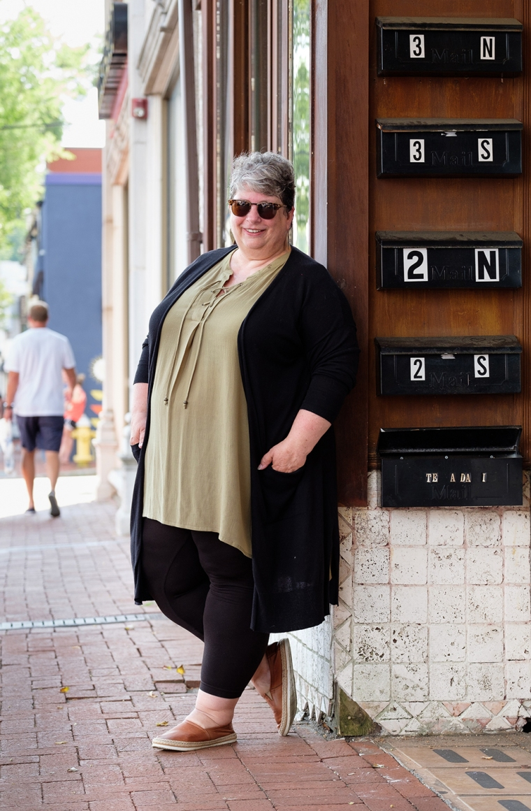 fashion schlub bettye rainwater long island plus size fashion blogger 7.25.18 3 reszied