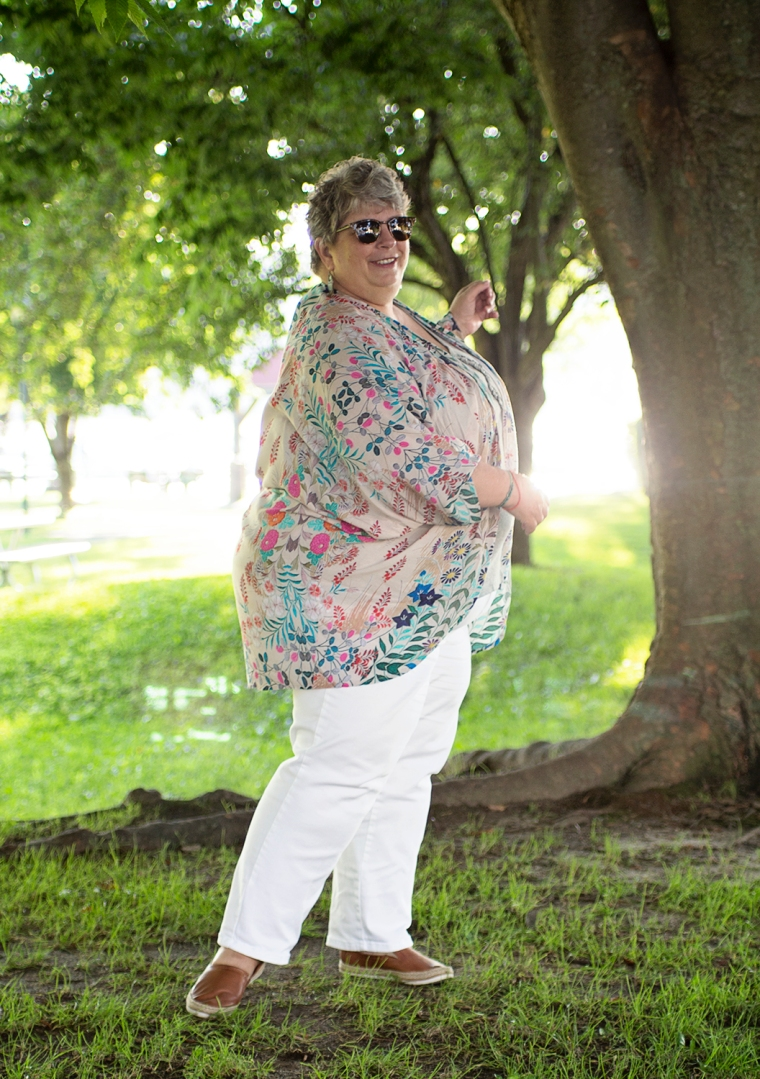 fashion schlub bettye rainwater long island plus size fashion blogger 7.27.18 1 resized