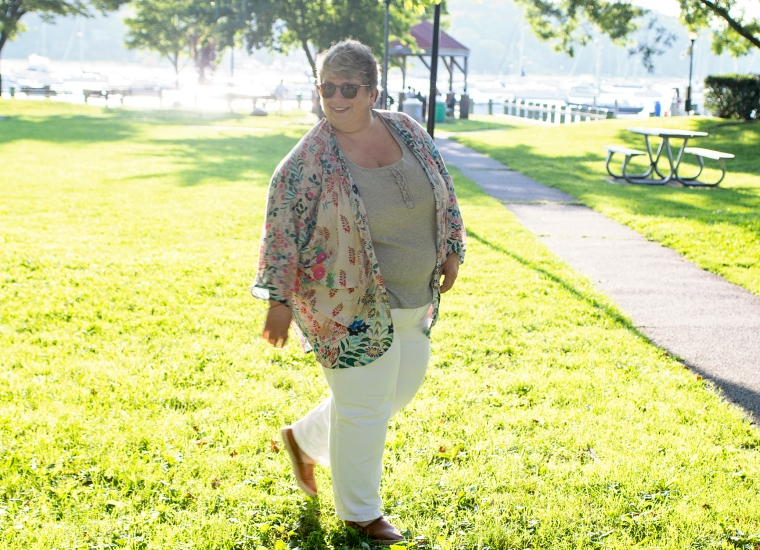 fashion schlub bettye rainwater long island plus size fashion blogger 7.27.18 4 resized