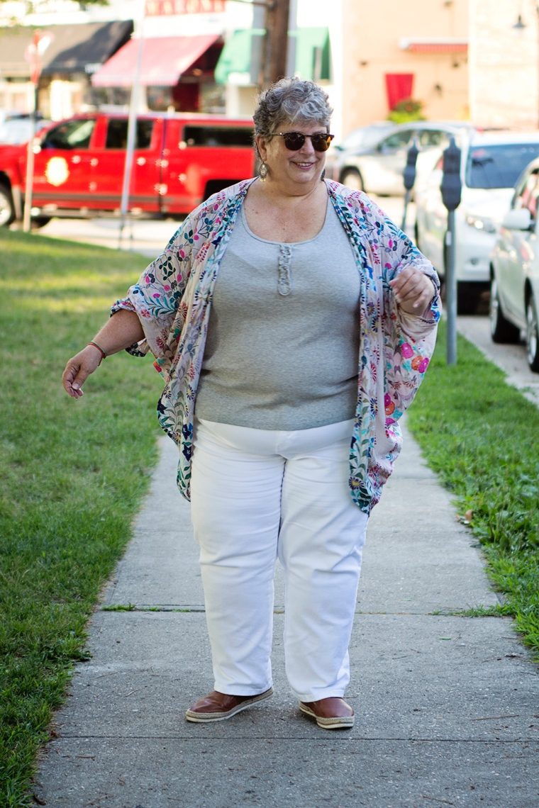fashion schlub bettye rainwater long island plus size fashion blogger 7.27.18 7 resized