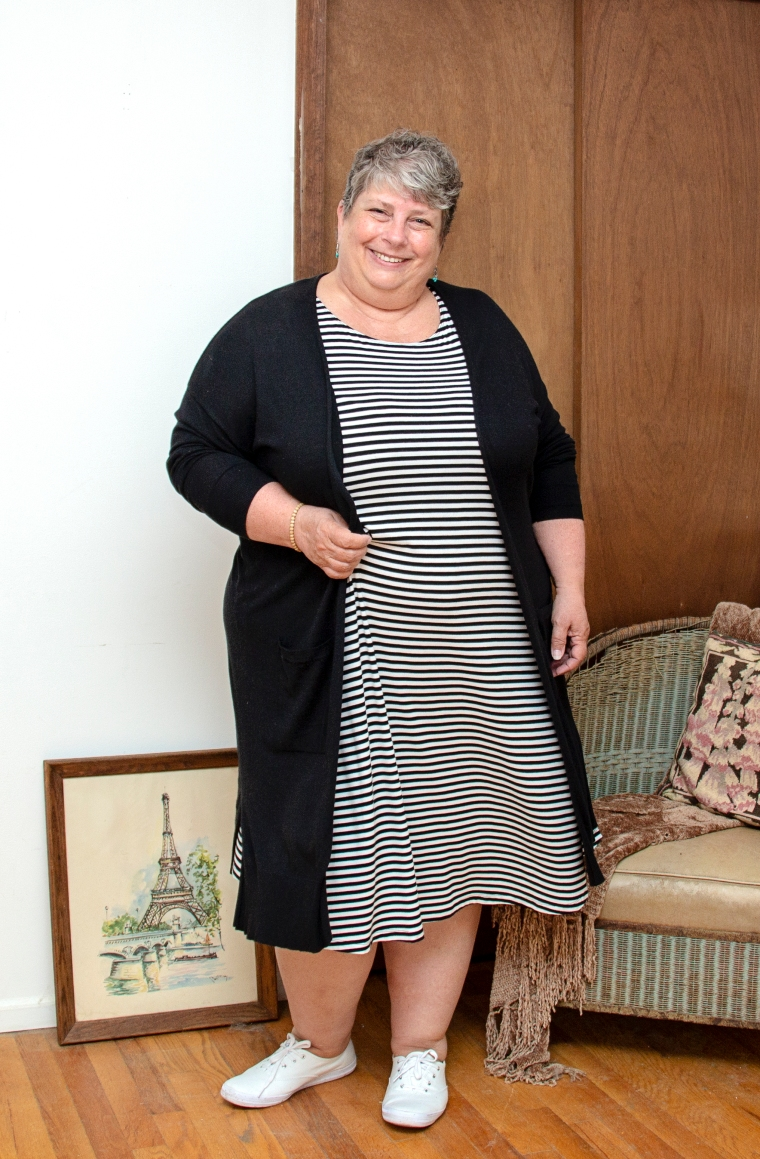 fashion schlub bettye rainwater long island plus size fashion blogger 7.9.18 4 resized