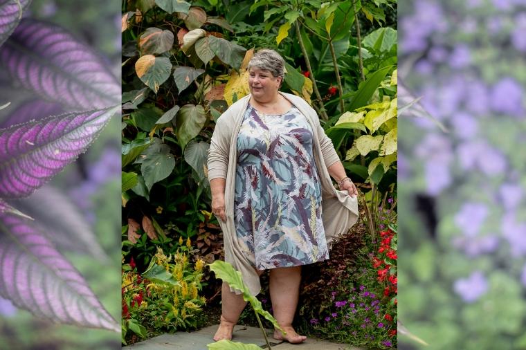 bettye rainwater fashion schlub long island plus size blogger 9.26.18 1 composite
