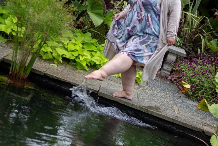 bettye rainwater fashion schlub long island plus size blogger 9.26.18 12 resized