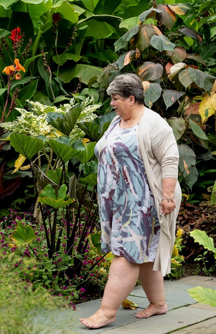 bettye rainwater fashion schlub long island plus size blogger 9.26.18 2 resized