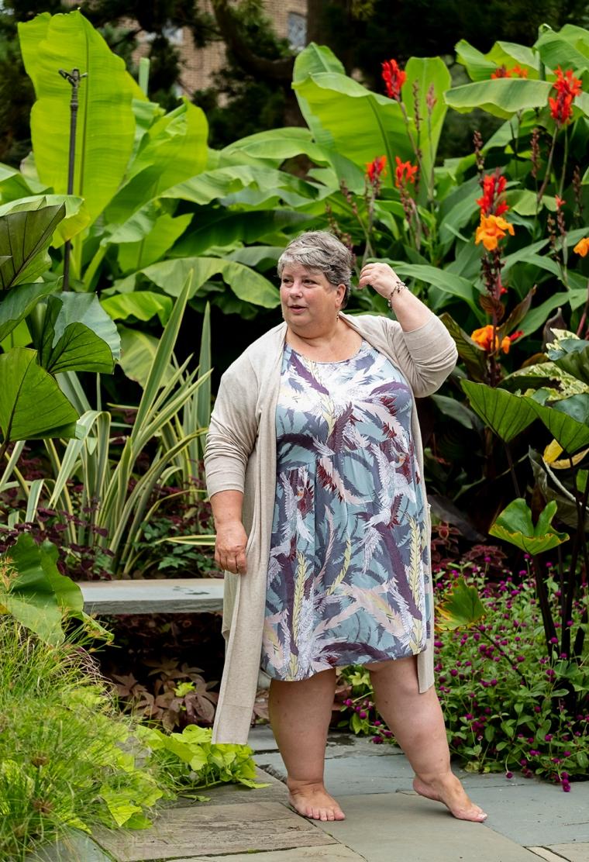 bettye rainwater fashion schlub long island plus size blogger 9.26.18 3 resized