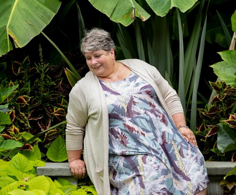bettye rainwater fashion schlub long island plus size blogger 9.26.18 6