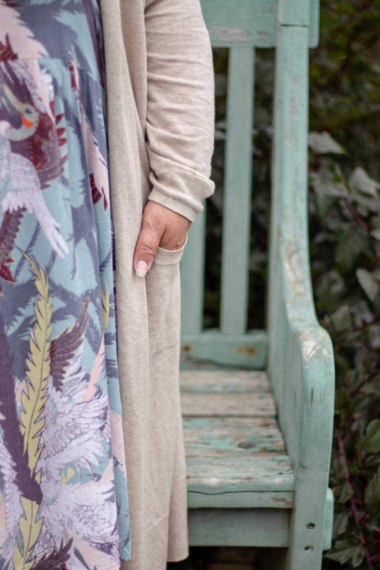 bettye rainwater fashion schlub long island plus size blogger 9.26.18 9 resized
