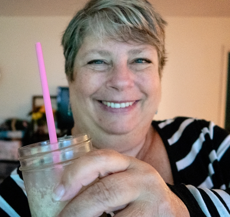 natl choc milkshake day 9.12.18